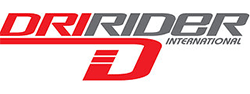 Dririder Motorcycle Gear